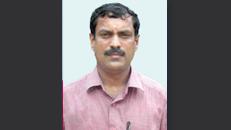 Dr_Sajeev_K.png
