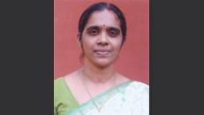 Dr_Sindhu_G_Nair.png