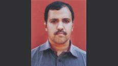 Prof_K_Radhakrishnan.png