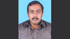 Prof_R_Rajesh.png