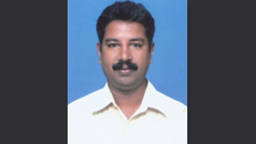 Prof_R_Santhosh.png