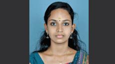 deepthikrishna.png