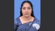 dr_sreedevi_narayanan_kutty.png