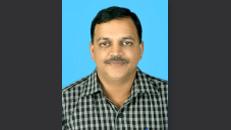 dr_sreekanthan_kn.png