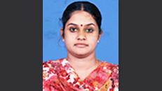 prof_Sangeetha_Varma.png