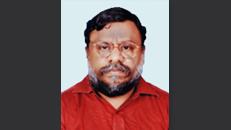 prof_V_Jayakrishnan.png