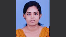 radhika_n.png
