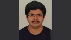rahul.v.kumar.png