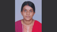 remya_r.png