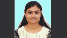 revathy_mp.png