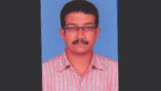 sunilkumar_g.png