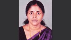 sunitha_a.png