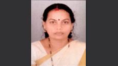 vijayakumari_c.png